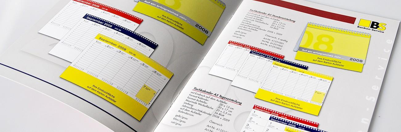 Kalenderkatalog