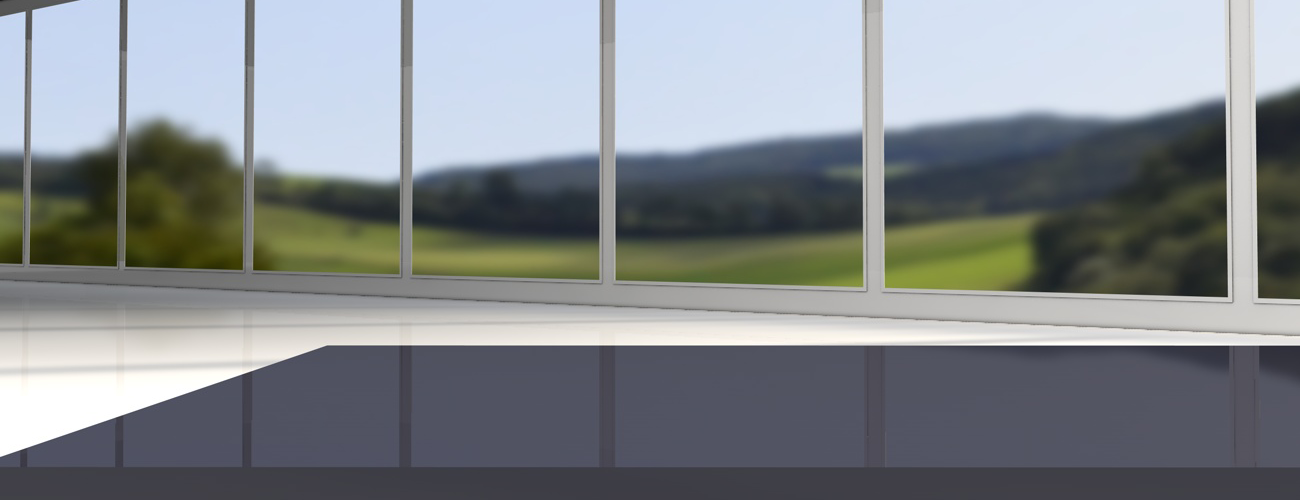 Web Slider Background
