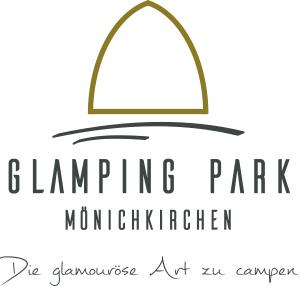 Glamping Park